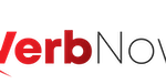 VerbNow Editorial Staff and Writers