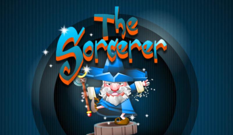 Fun Sorcerer Game