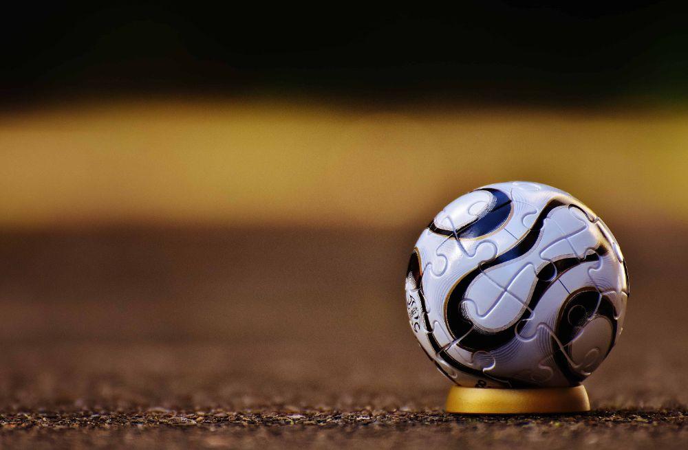 Big Ball.