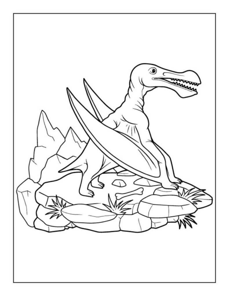 Dinosaur7