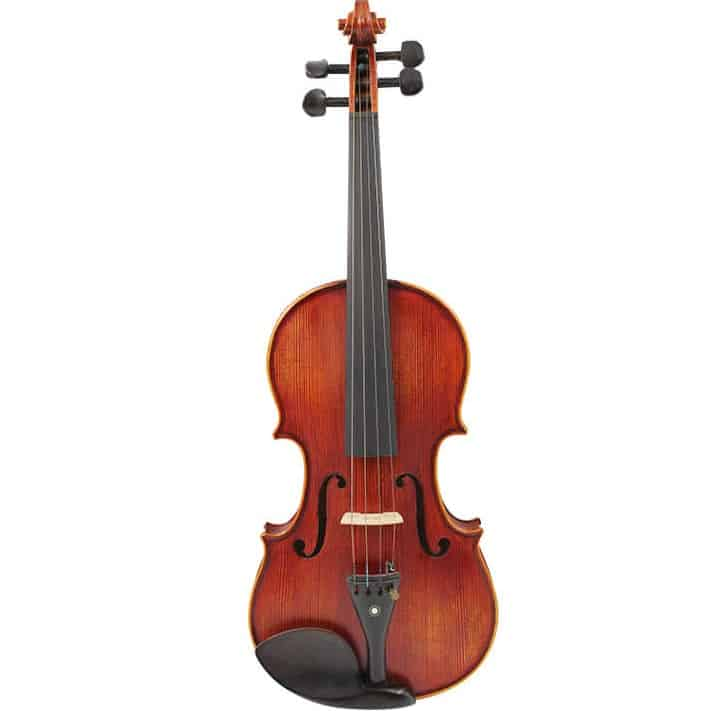 The High Quality Handmade Baroque Flamed Violin for Wholesale in Alibaba.