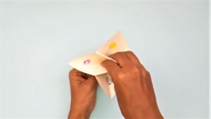 Fortune-Teller-Step-14
