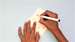 Fortune-Teller-Step-8